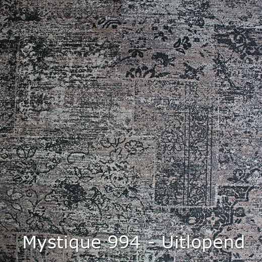 Tapijt - Interfloor -Mystique - 365994_xl