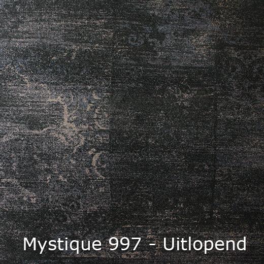 Tapijt - Interfloor -Mystique - 365997_xl