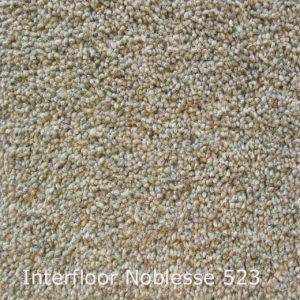 Tapijt - Interfloor - Noblesse Wool - 646523_xl