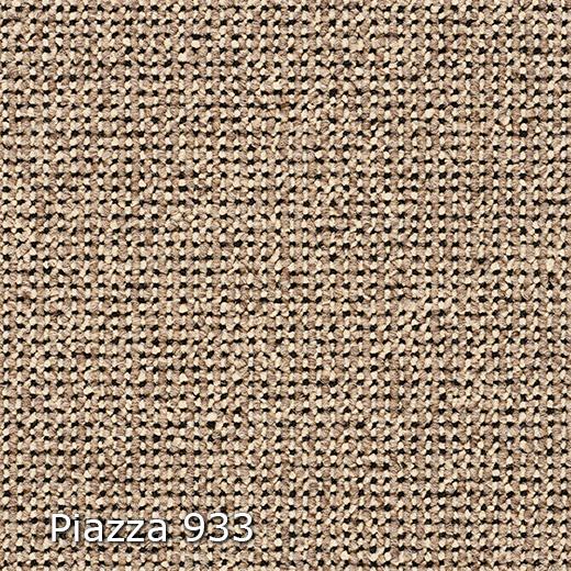 Tapijt - Interfloor - Piazza -440933_xl