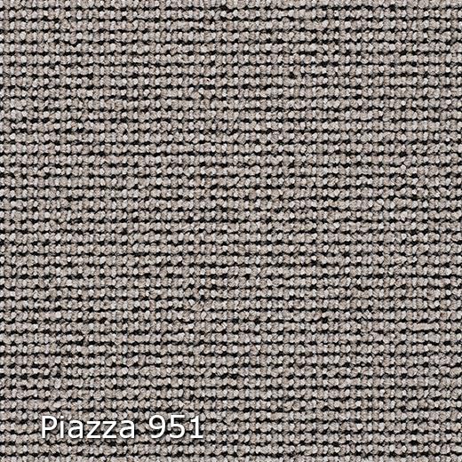 Tapijt - Interfloor - Piazza -440951_xl