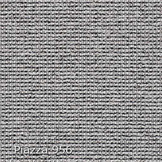 Tapijt - Interfloor - Piazza -440956_xl