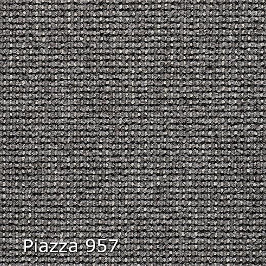 Tapijt - Interfloor - Piazza -440957_xl