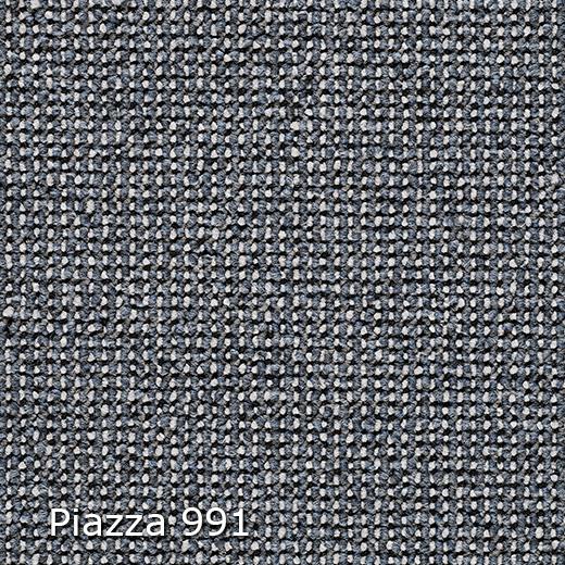 Tapijt - Interfloor - Piazza -440991_xl