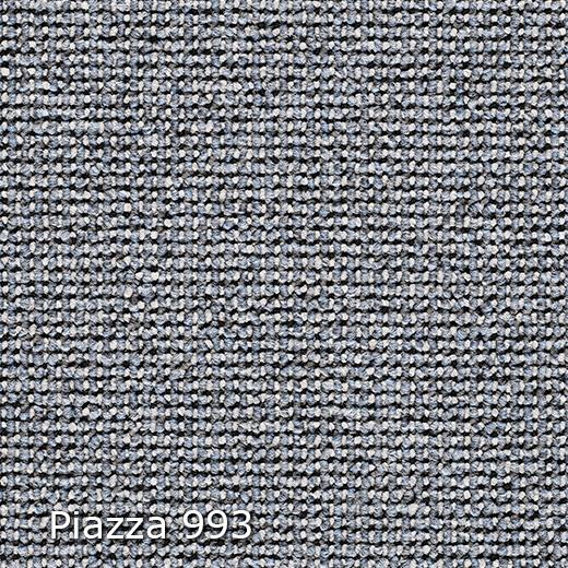 Tapijt - Interfloor - Piazza -440993_xl