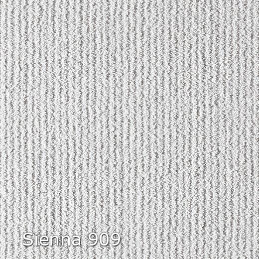Tapijt - Interfloor - Sienna - 525909_xl