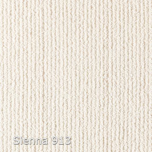 Tapijt - Interfloor - Sienna - 525913_xl
