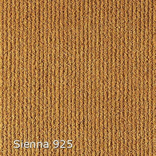 Tapijt - Interfloor - Sienna - 525925_xl