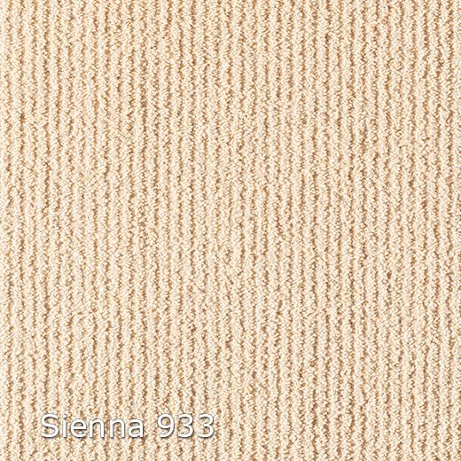 Tapijt - Interfloor - Sienna - 525933_xl