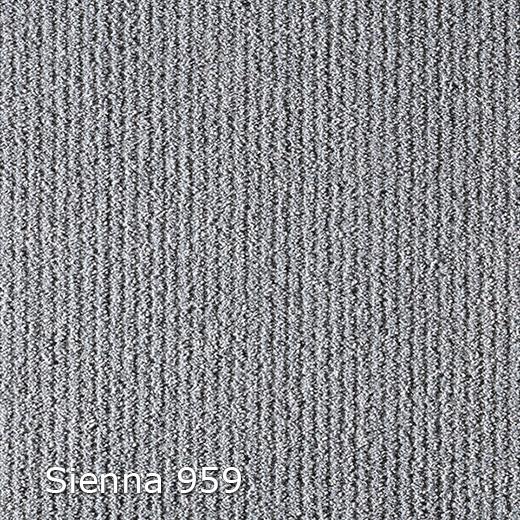 Tapijt - Interfloor - Sienna - 525959_xl