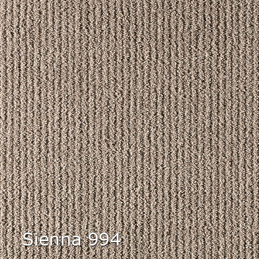 Tapijt - Interfloor - Sienna - 525994_xl