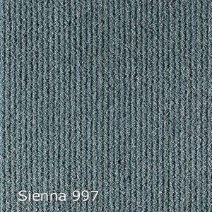 Tapijt - Interfloor - Sienna - 525997_xl