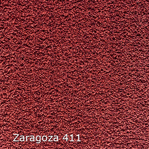 Tapijt - Interfloor - Zaragoza - 660411_xl