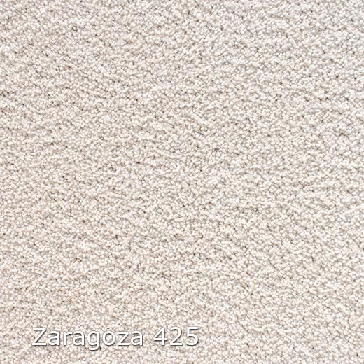 Tapijt - Interfloor - Zaragoza - 660425_xl