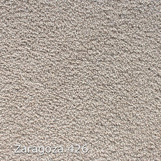 Tapijt - Interfloor - Zaragoza - 660426_xl