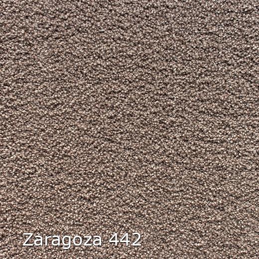 Tapijt - Interfloor - Zaragoza - 660442_xl
