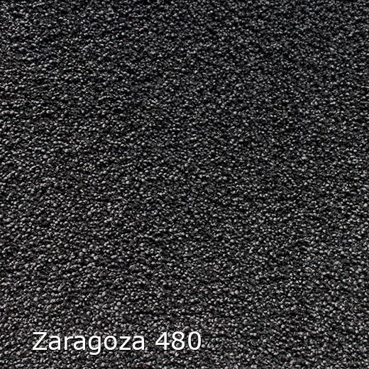 Tapijt - Interfloor - Zaragoza - 660480_xl