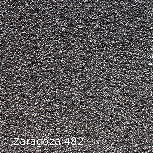 Tapijt - Interfloor - Zaragoza - 660482_xl