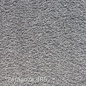 Tapijt - Interfloor - Zaragoza - 660485_xl