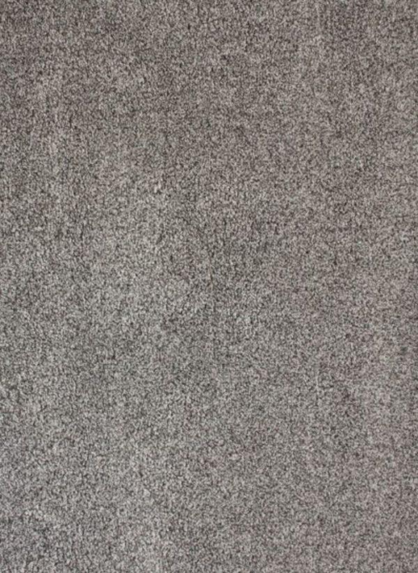 Tapijt- Sfeervol Wonen - Istrana - 01725-000632_1