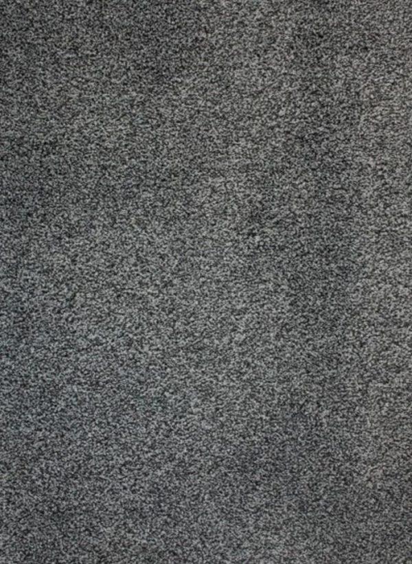 Tapijt- Sfeervol Wonen - Istrana - 01725-000633_1