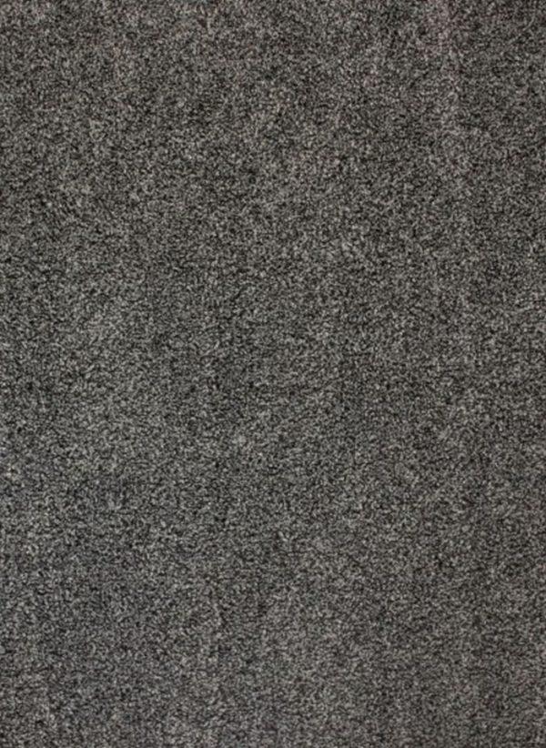 Tapijt- Sfeervol Wonen - Istrana - 01725-000636_1