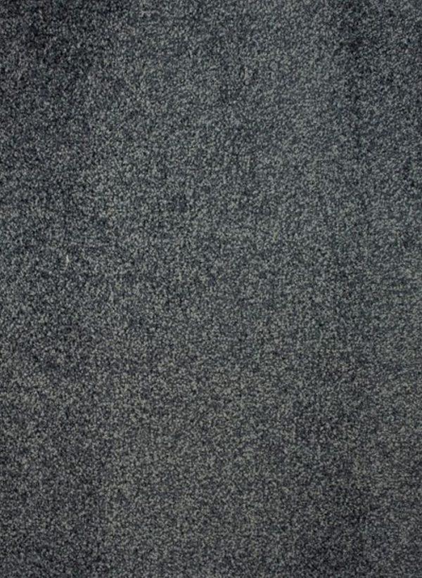 Tapijt- Sfeervol Wonen - Istrana - 01725-000637_1