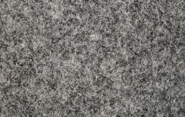 Tapijt - Sfeervol Wonen - Novastar Tegel - 01781-001202_1