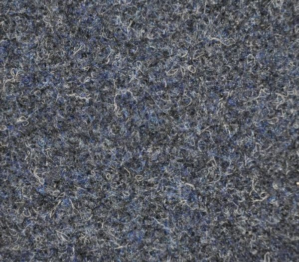Tapijt - Sfeervol Wonen - Novastar Tegel - 01781-001213_1