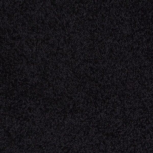 Tapijt - Sfeervol wonen Adore 01719-000887_1