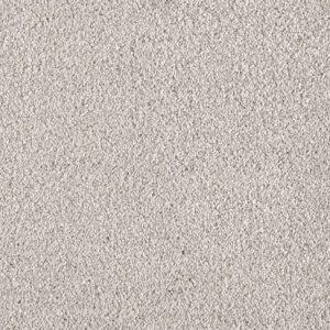 Tapijt - Sfeervol wonen - Allegria 01733-000552_1