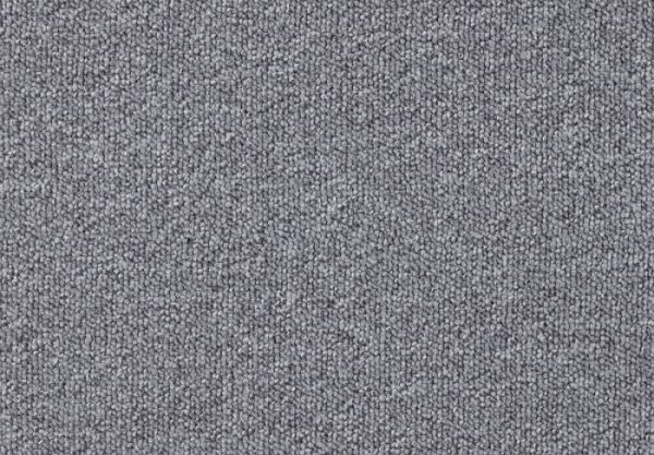 Tapijt - Sfeervol wonen - Infinity - 01704-000750_1