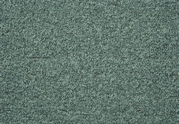 Tapijt - Sfeervol wonen - Infinity - 01704-000751_1
