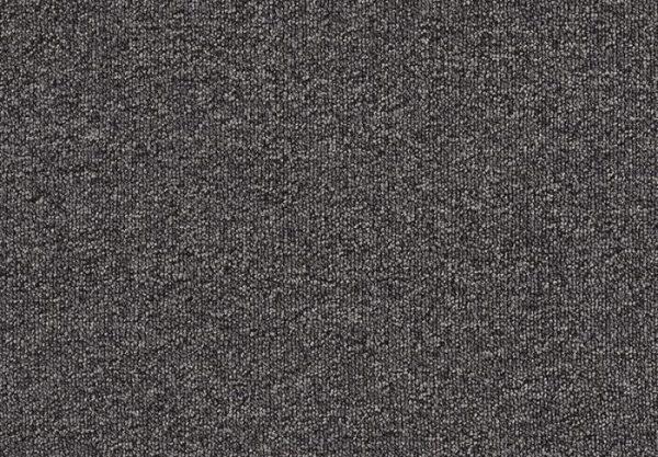 Tapijt - Sfeervol wonen - Infinity - 01704-000753_1