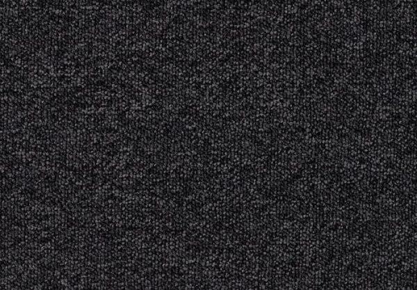 Tapijt - Sfeervol wonen - Infinity - 01704-000754_1