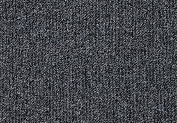 Tapijt - Sfeervol wonen - Infinity - 01704-000755_1