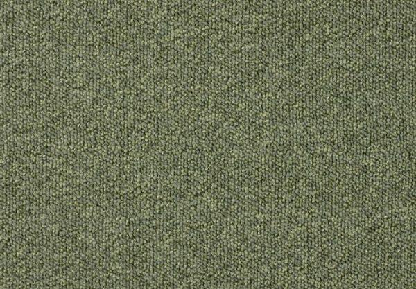 Tapijt - Sfeervol wonen - Infinity - 01704-000762_1