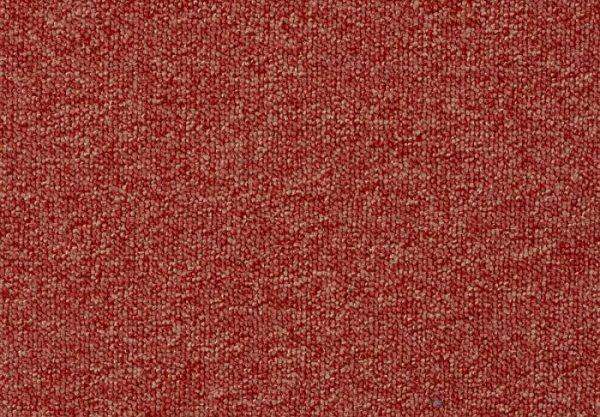 Tapijt - Sfeervol wonen - Infinity - 01704-000764_1