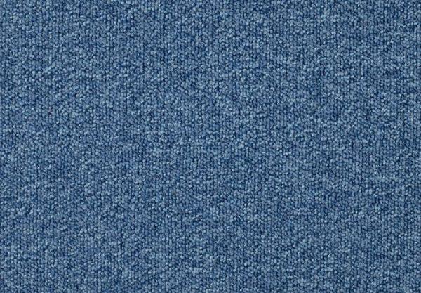 Tapijt - Sfeervol wonen - Infinity - 01705-000759_1