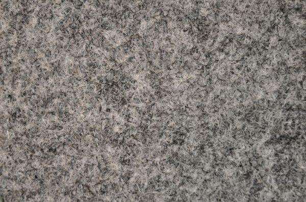 Tapijt - Sfeervol wonen - Novastar - 01717-000201_1
