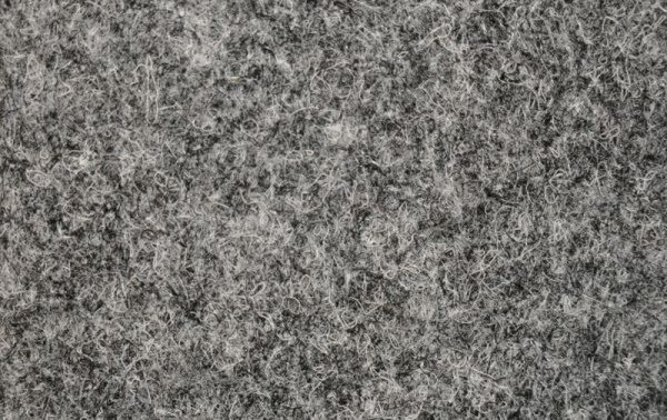 Tapijt - Sfeervol wonen - Novastar - 01717-000202_1