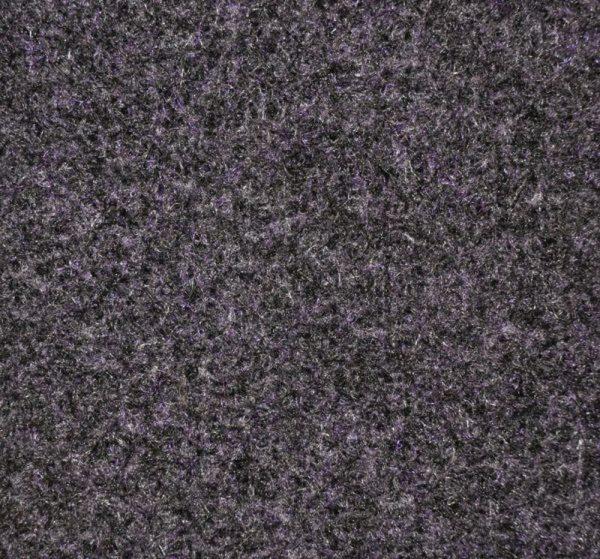 Tapijt - Sfeervol wonen - Novastar - 01717-000212_1