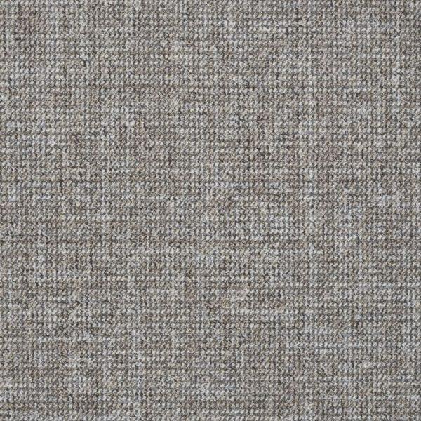 Tapijt - Sfeervol wonen - Salsa - 01711-000030_101743-000930_1