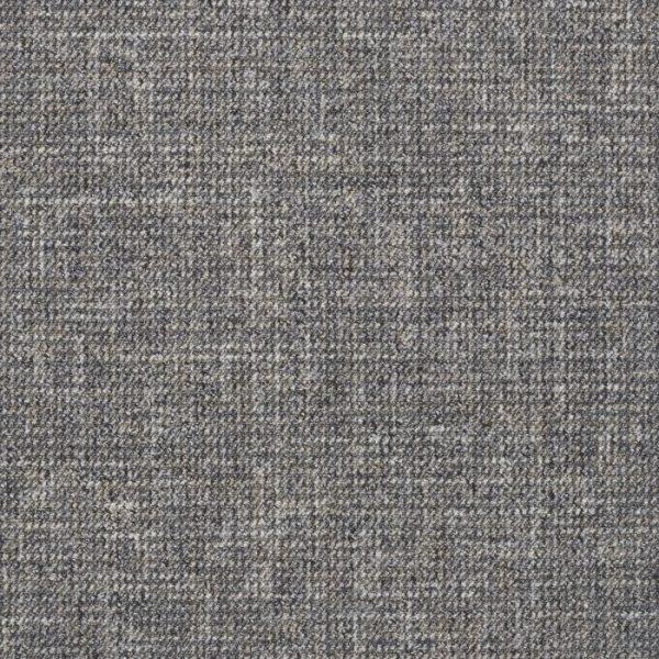 Tapijt - Sfeervol wonen - Salsa - 01711-000030_101743-000932_1