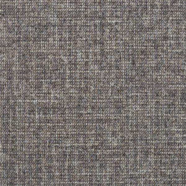 Tapijt - Sfeervol wonen - Salsa - 01711-000030_101743-000934_1