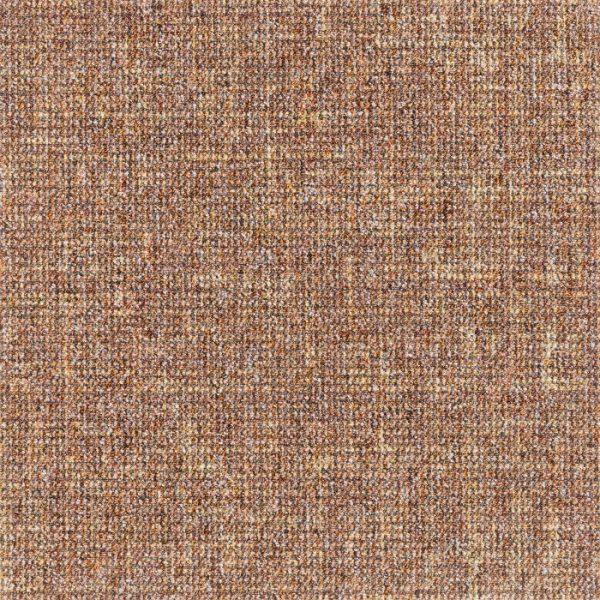 Tapijt - Sfeervol wonen - Salsa - 01711-000030_101743-000936_1