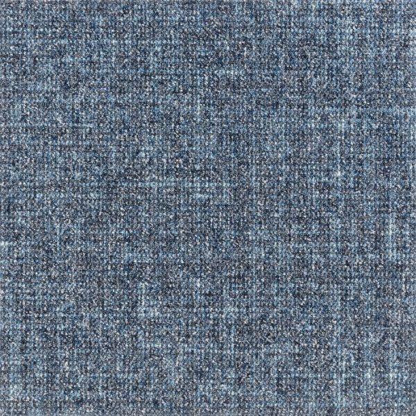 Tapijt - Sfeervol wonen - Salsa - 01711-000030_101743-000937_1