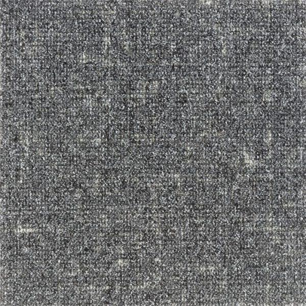 Tapijt - Sfeervol wonen - Salsa - 01711-000030_101743-000938_1