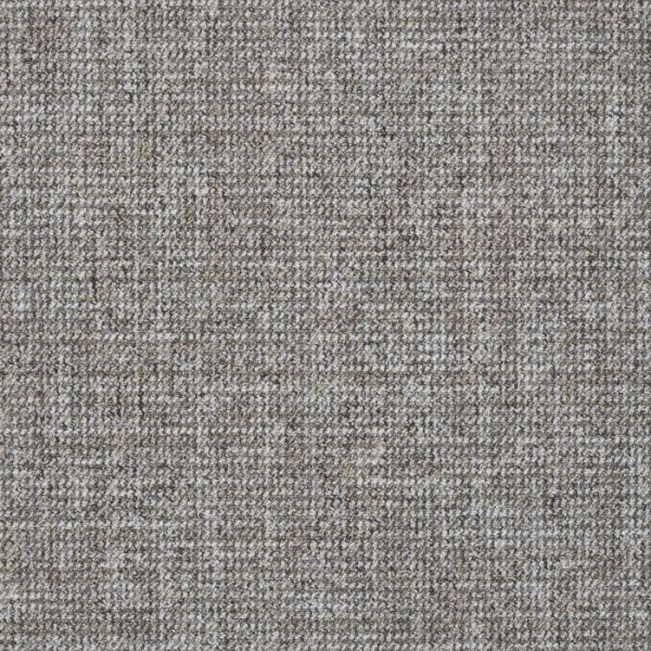 Tapijt - Sfeervol wonen - Salsa Tegel - 01744-001930_1