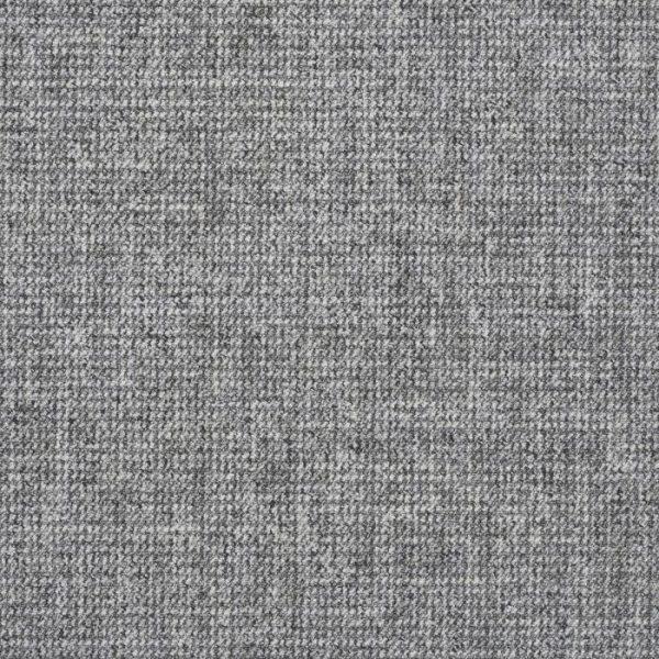 Tapijt - Sfeervol wonen - Salsa Tegel - 01744-001931_1
